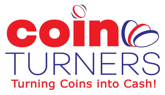 Turning Coins Into Cash